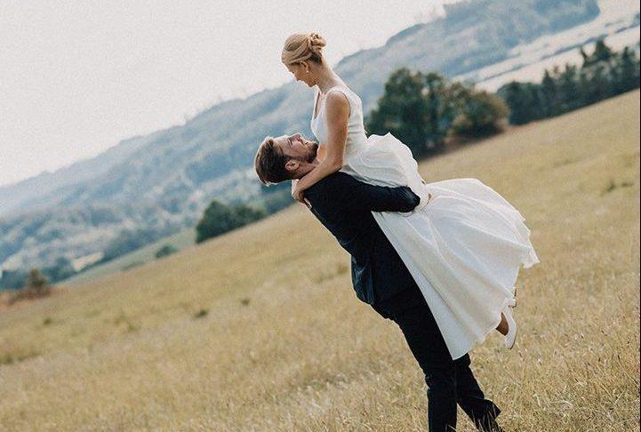 Dominik_wedding_3